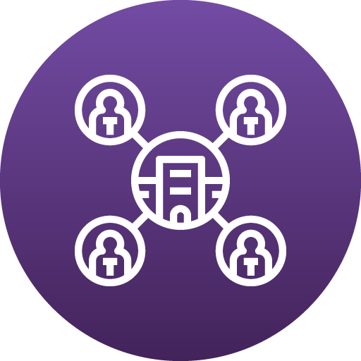 icon-circle-asociaciones