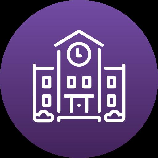 icon-circle-ayuntamientos
