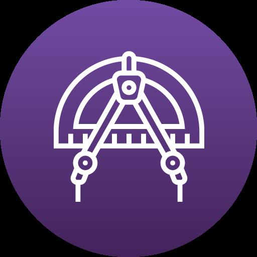 icon-circle-colegios