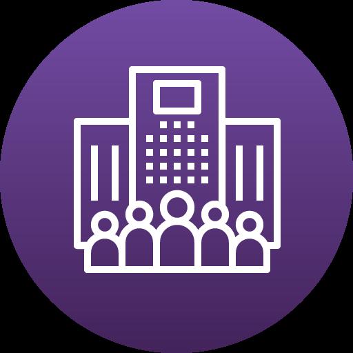 icon-circle-empresas